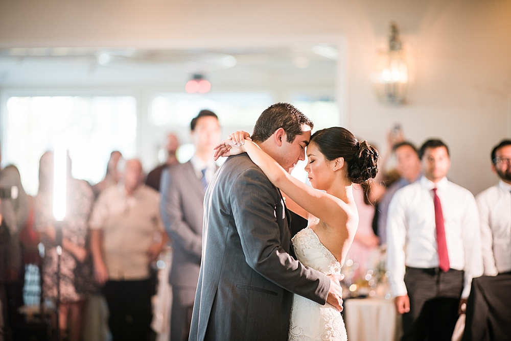 Summit-House-Fullerton-wedding-photographer-Carissa-Woo-Photography-Laura-and-Eric_0066.jpg