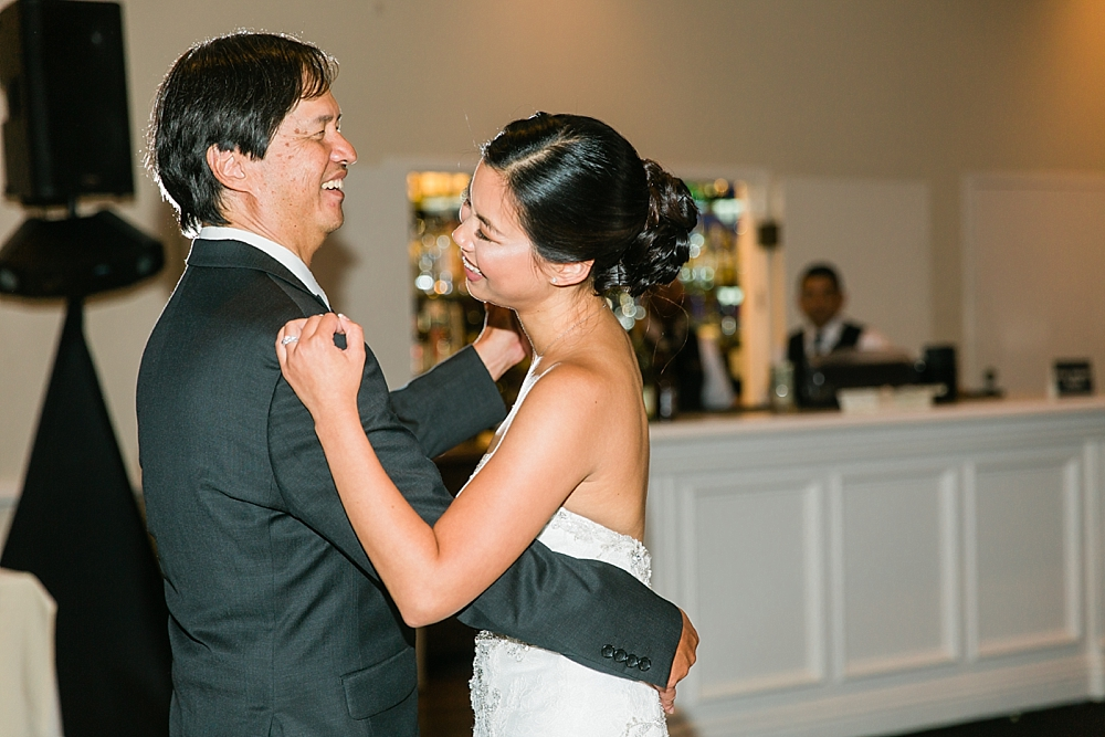 Summit-House-Fullerton-wedding-photographer-Carissa-Woo-Photography-Laura-and-Eric_0073.jpg