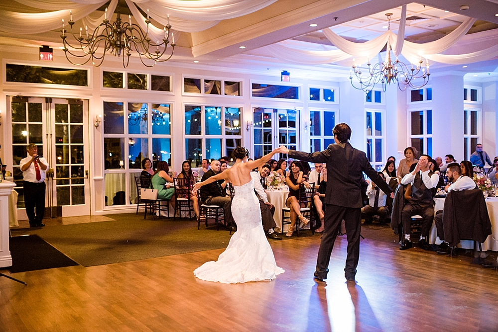 Summit-House-Fullerton-wedding-photographer-Carissa-Woo-Photography-Laura-and-Eric_0075.jpg