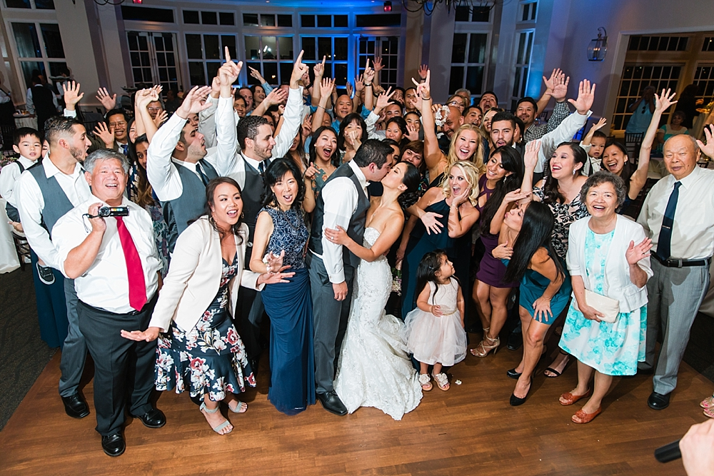 Summit-House-Fullerton-wedding-photographer-Carissa-Woo-Photography-Laura-and-Eric_0078.jpg