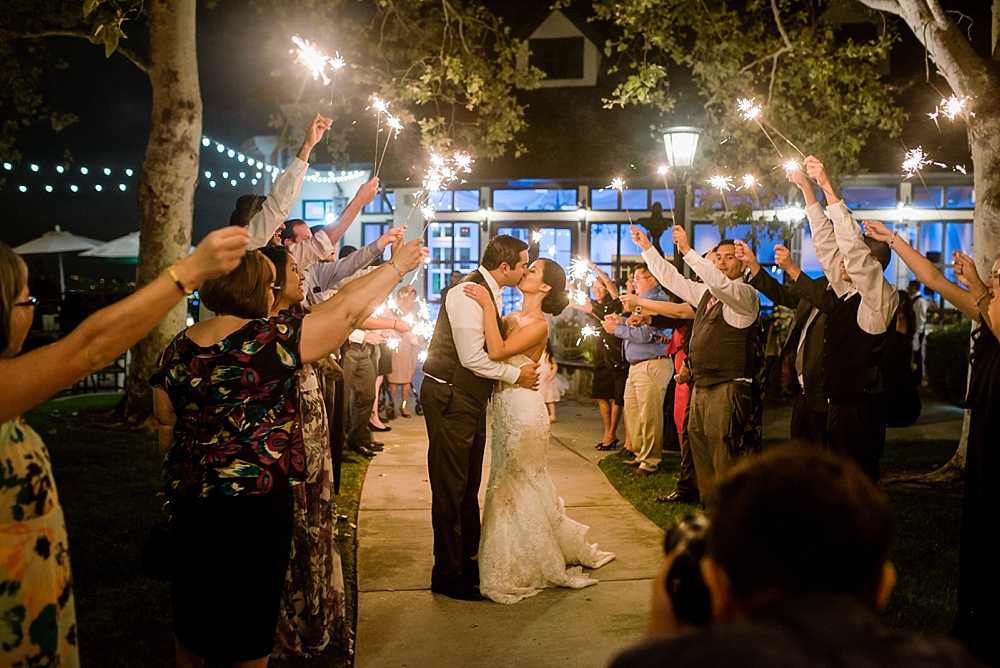 Summit-House-Fullerton-wedding-photographer-Carissa-Woo-Photography-Laura-and-Eric_0080.jpg