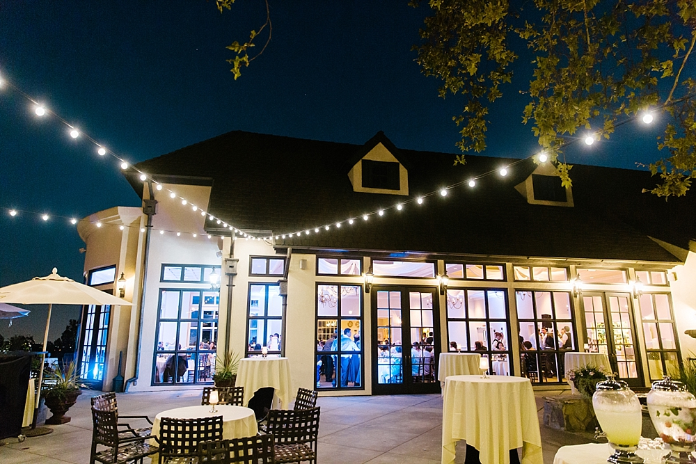 Summit-House-Fullerton-wedding-photographer-Carissa-Woo-Photography-Laura-and-Eric_0082.jpg