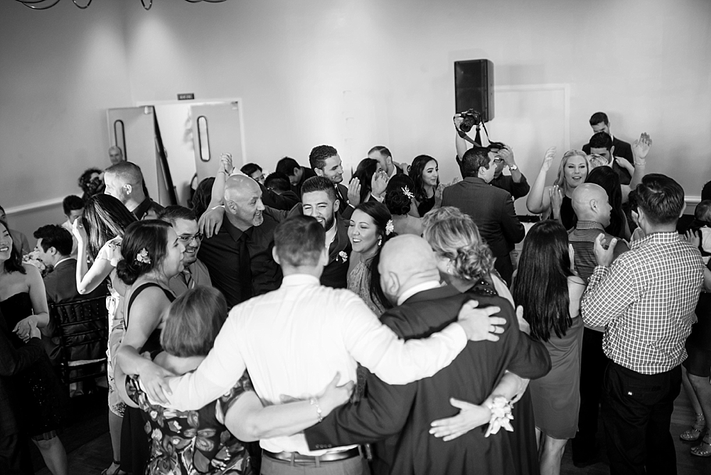 Summit-House-Fullerton-wedding-photographer-Carissa-Woo-Photography-Laura-and-Eric_0083.jpg