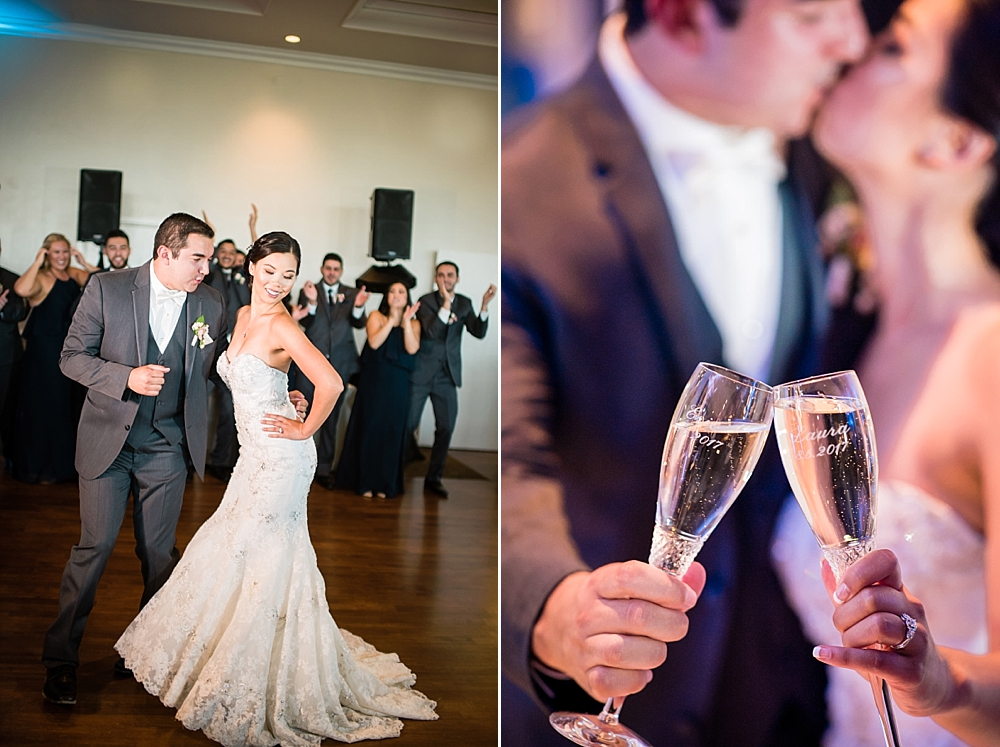 Summit-House-Fullerton-wedding-photographer-Carissa-Woo-Photography-Laura-and-Eric_0085.jpg