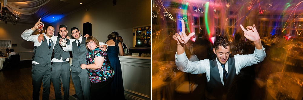 Summit-House-Fullerton-wedding-photographer-Carissa-Woo-Photography-Laura-and-Eric_0086.jpg