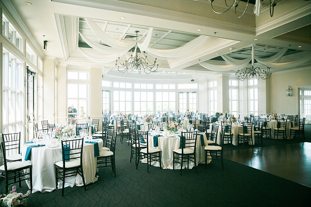 Summit-House-Fullerton-wedding-photographer-Carissa-Woo-Photography-Laura-and-Eric_0093.jpg