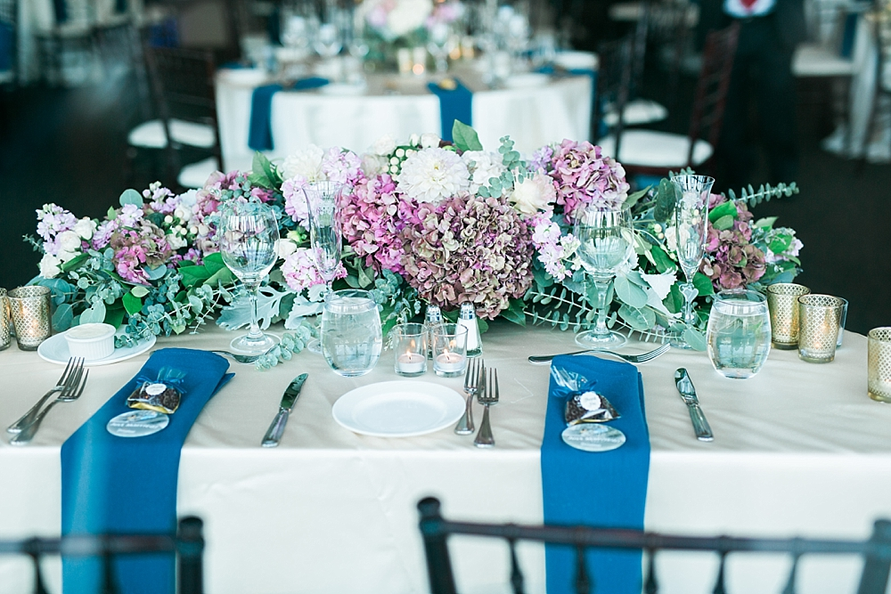 Summit-House-Fullerton-wedding-photographer-Carissa-Woo-Photography-Laura-and-Eric_0097.jpg