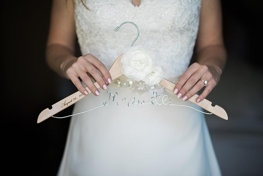 Temecula-Creek-Inn-wedding-photographer-Carissa-Woo-Photography-Laura-and-Eric_0002.jpg