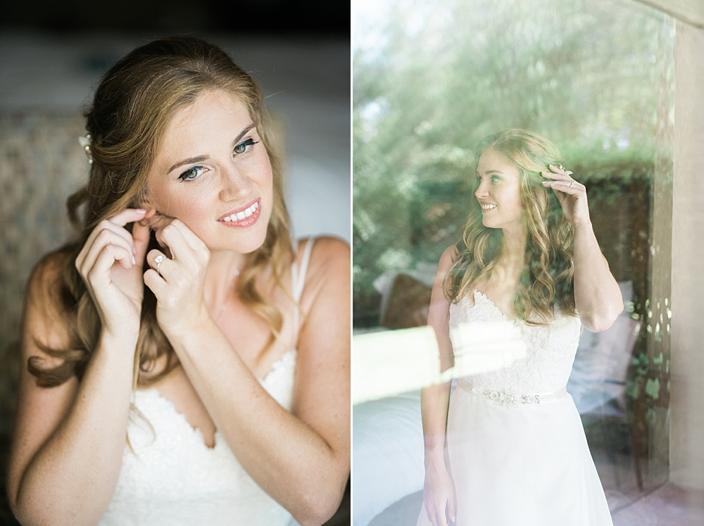 Temecula-Creek-Inn-wedding-photographer-Carissa-Woo-Photography-Laura-and-Eric_0003.jpg