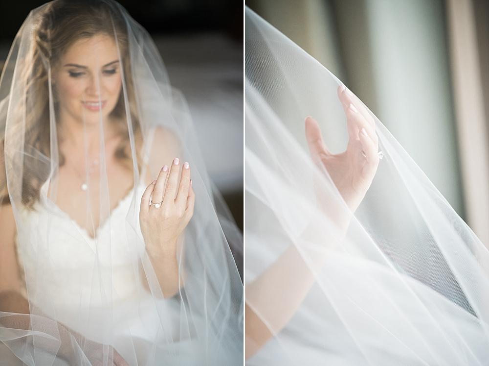 Temecula-Creek-Inn-wedding-photographer-Carissa-Woo-Photography-Laura-and-Eric_0006.jpg