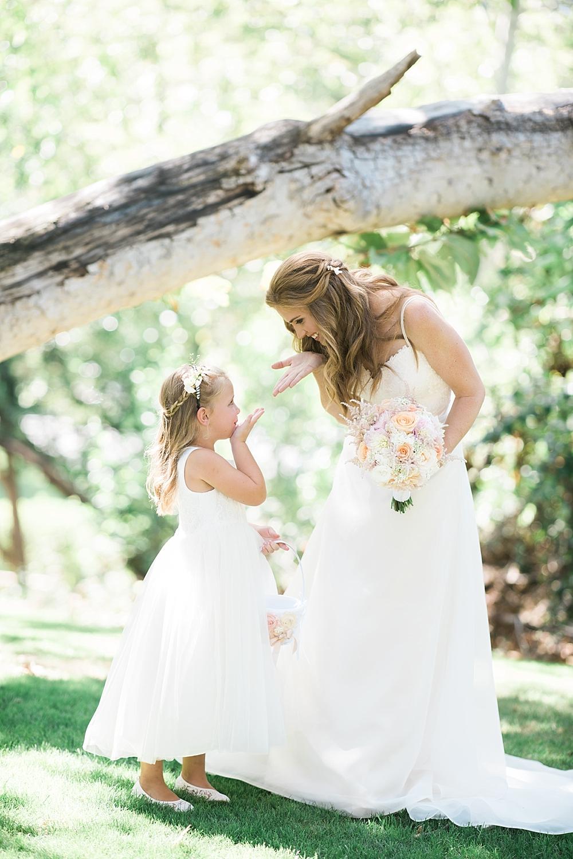 Temecula-Creek-Inn-wedding-photographer-Carissa-Woo-Photography-Laura-and-Eric_0008.jpg