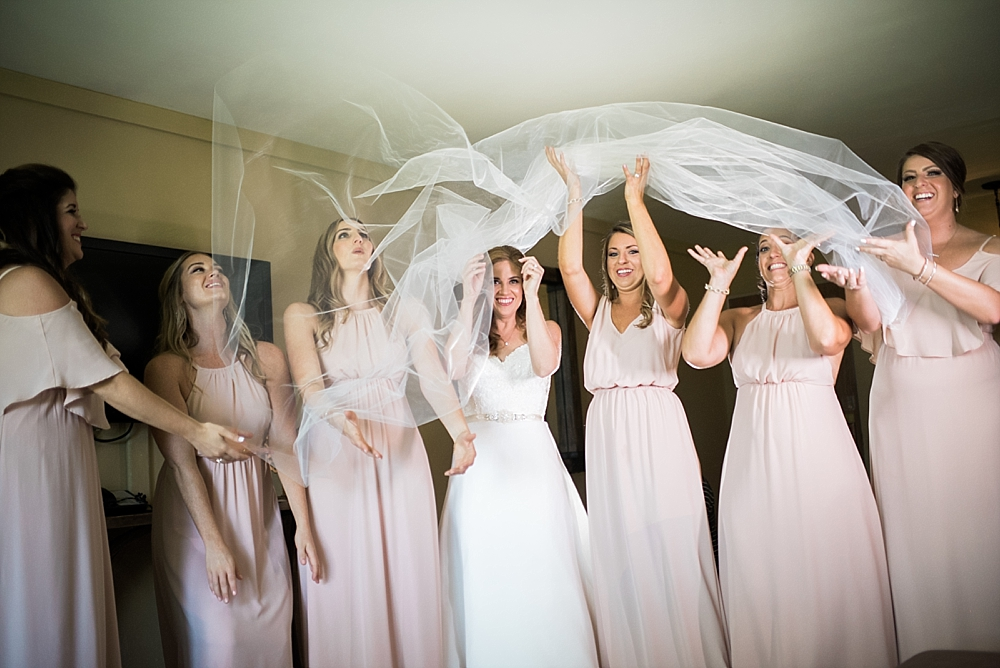 Temecula-Creek-Inn-wedding-photographer-Carissa-Woo-Photography-Laura-and-Eric_0009.jpg