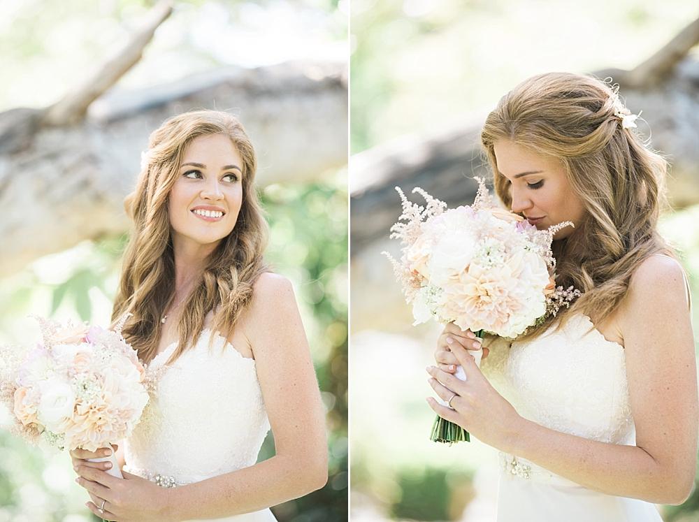 Temecula-Creek-Inn-wedding-photographer-Carissa-Woo-Photography-Laura-and-Eric_0011.jpg
