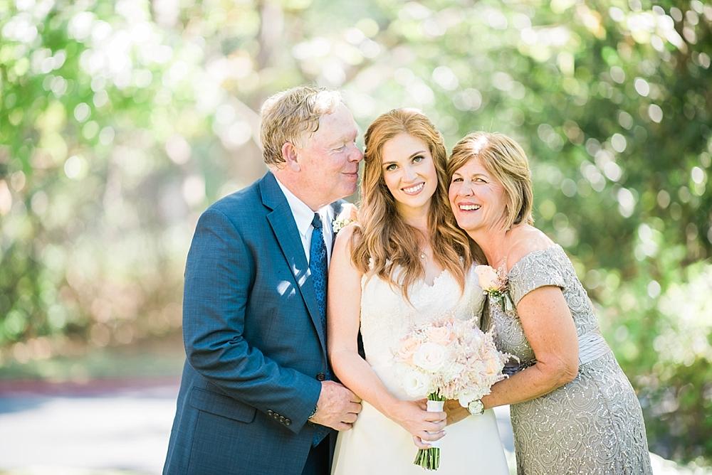 Temecula-Creek-Inn-wedding-photographer-Carissa-Woo-Photography-Laura-and-Eric_0019.jpg