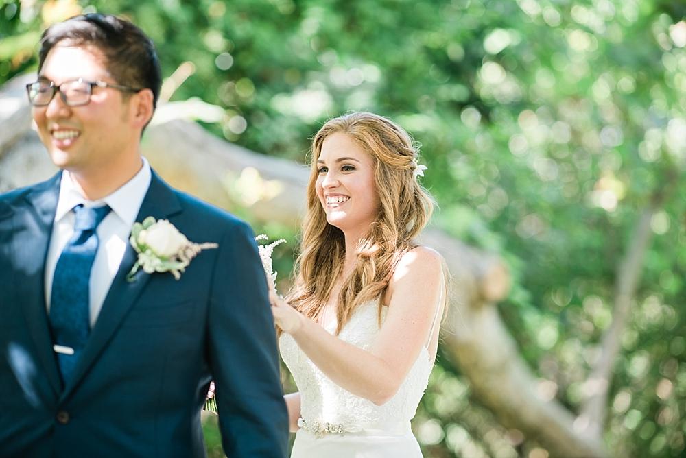 Temecula-Creek-Inn-wedding-photographer-Carissa-Woo-Photography-Laura-and-Eric_0021.jpg