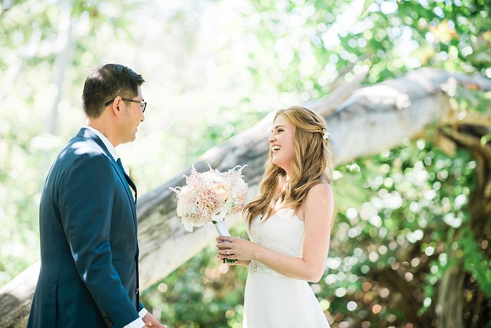 Temecula-Creek-Inn-wedding-photographer-Carissa-Woo-Photography-Laura-and-Eric_0022.jpg