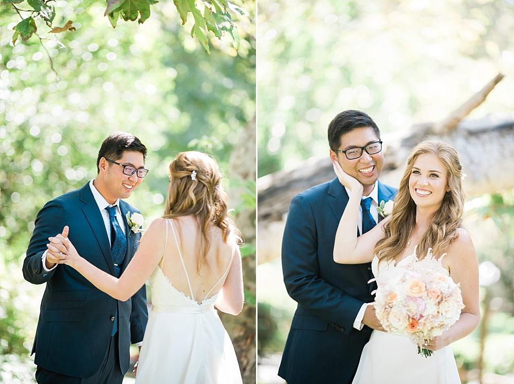 Temecula-Creek-Inn-wedding-photographer-Carissa-Woo-Photography-Laura-and-Eric_0023.jpg
