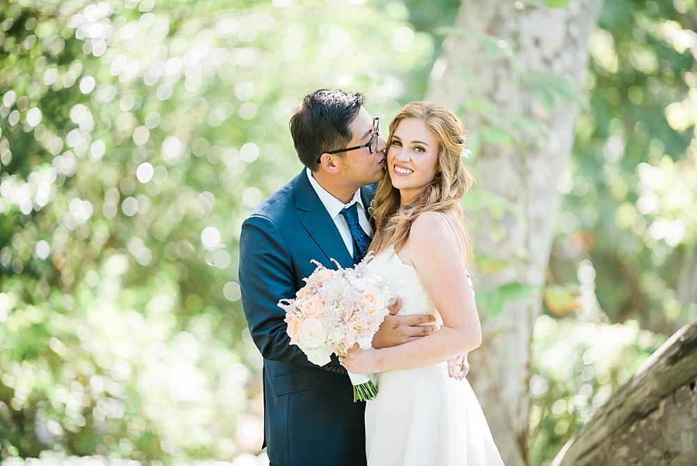 Temecula-Creek-Inn-wedding-photographer-Carissa-Woo-Photography-Laura-and-Eric_0024.jpg