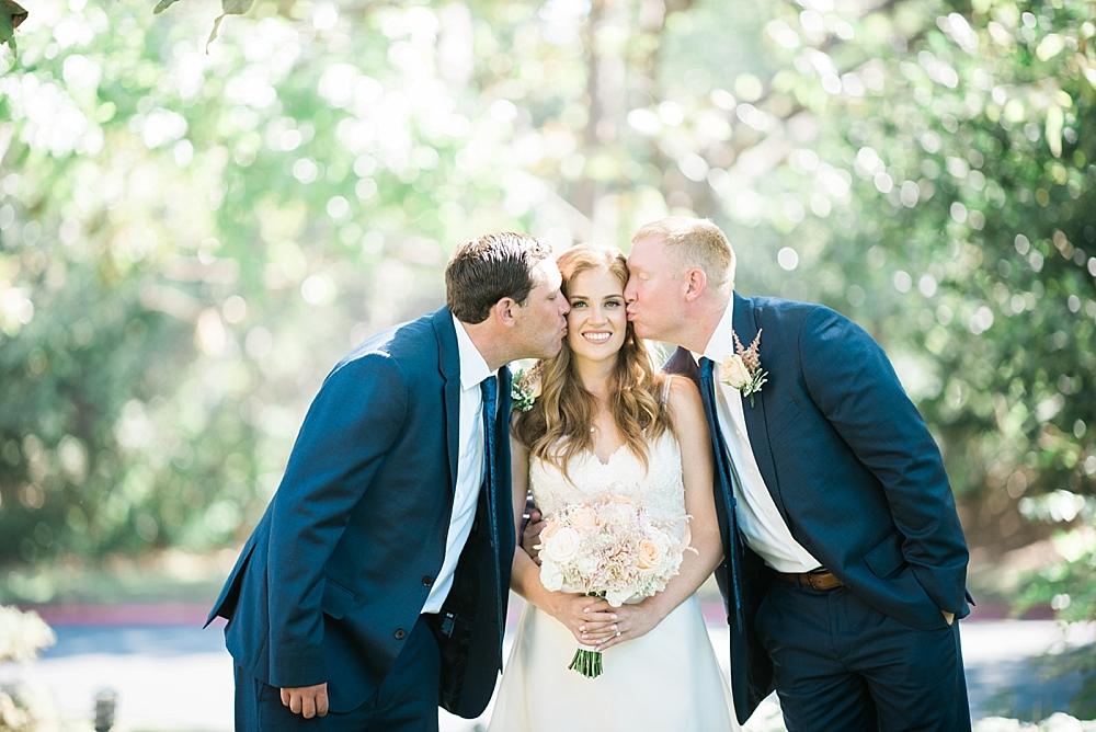 Temecula-Creek-Inn-wedding-photographer-Carissa-Woo-Photography-Laura-and-Eric_0025.jpg