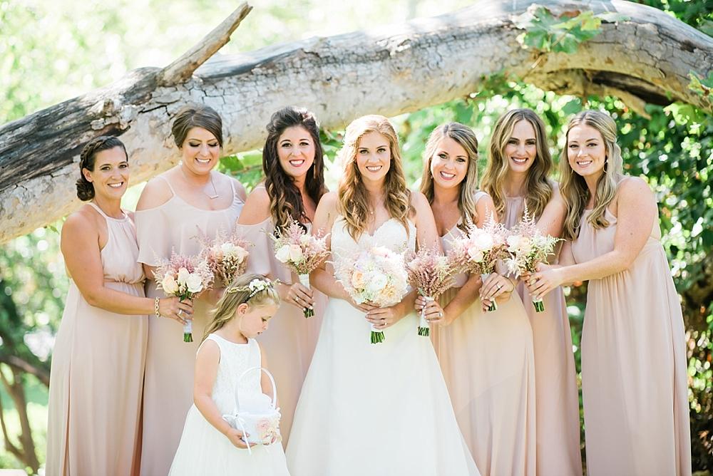 Temecula-Creek-Inn-wedding-photographer-Carissa-Woo-Photography-Laura-and-Eric_0026.jpg