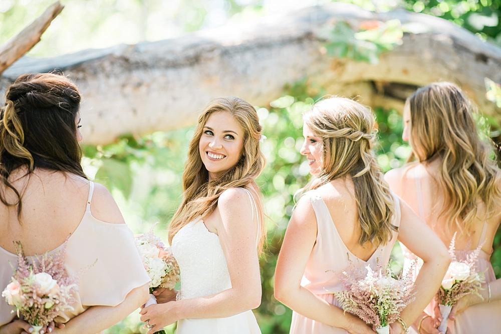 Temecula-Creek-Inn-wedding-photographer-Carissa-Woo-Photography-Laura-and-Eric_0027.jpg