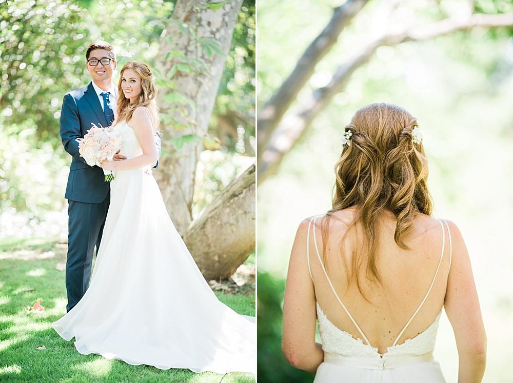 Temecula-Creek-Inn-wedding-photographer-Carissa-Woo-Photography-Laura-and-Eric_0028.jpg