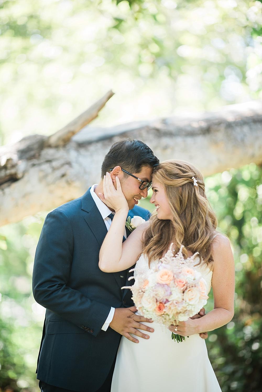 Temecula-Creek-Inn-wedding-photographer-Carissa-Woo-Photography-Laura-and-Eric_0029.jpg