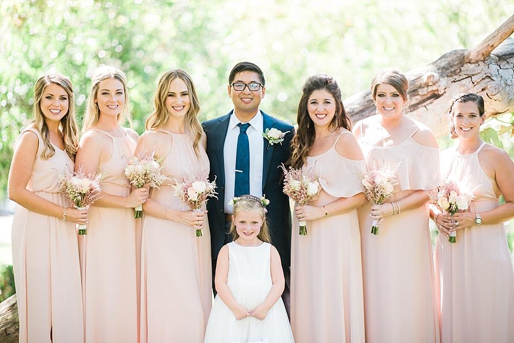 Temecula-Creek-Inn-wedding-photographer-Carissa-Woo-Photography-Laura-and-Eric_0030.jpg
