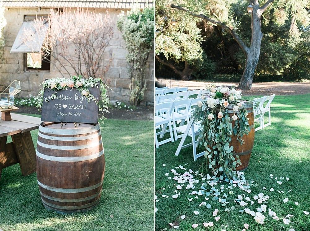 Temecula-Creek-Inn-wedding-photographer-Carissa-Woo-Photography-Laura-and-Eric_0033.jpg