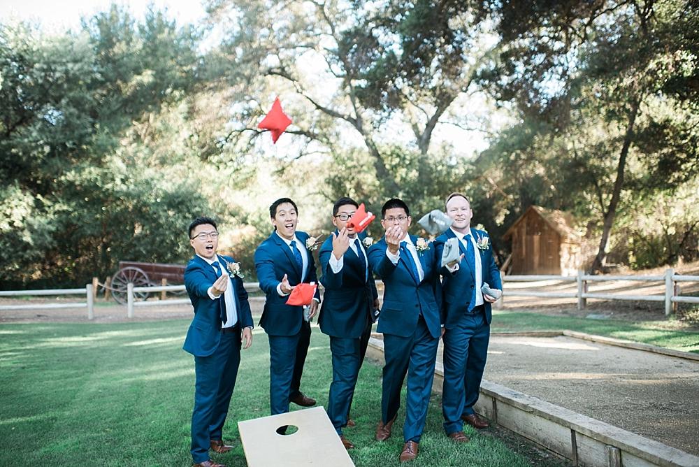 Temecula-Creek-Inn-wedding-photographer-Carissa-Woo-Photography-Laura-and-Eric_0034.jpg