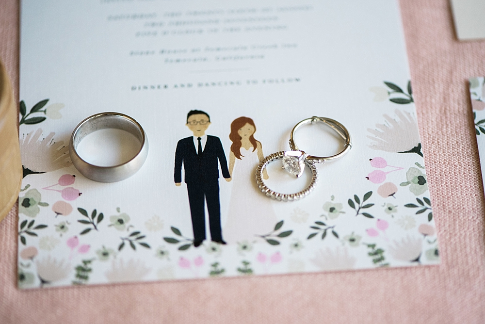 Temecula-Creek-Inn-wedding-photographer-Carissa-Woo-Photography-Laura-and-Eric_0037.jpg
