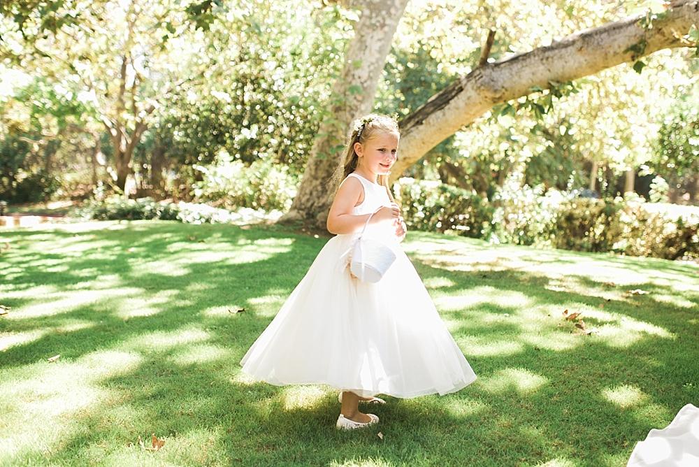 Temecula-Creek-Inn-wedding-photographer-Carissa-Woo-Photography-Laura-and-Eric_0040.jpg