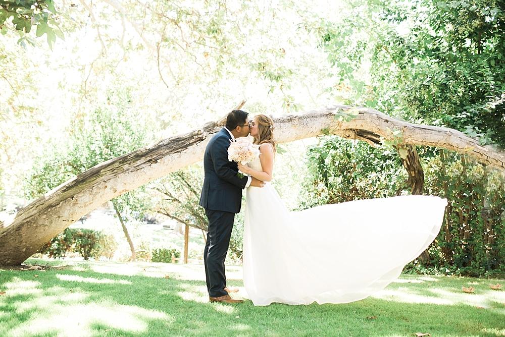 Temecula-Creek-Inn-wedding-photographer-Carissa-Woo-Photography-Laura-and-Eric_0041.jpg