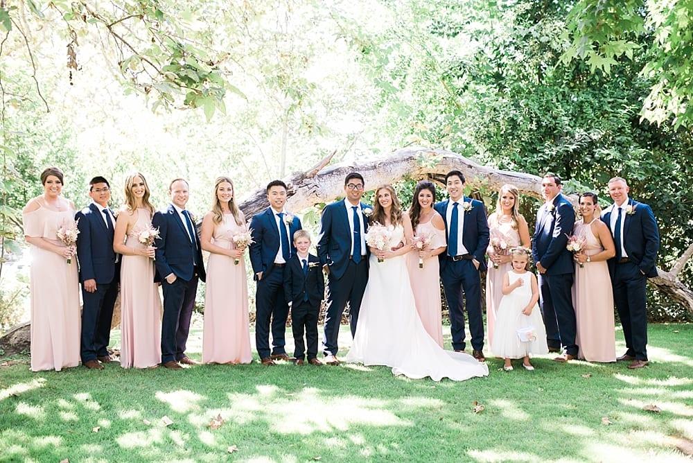Temecula-Creek-Inn-wedding-photographer-Carissa-Woo-Photography-Laura-and-Eric_0042.jpg
