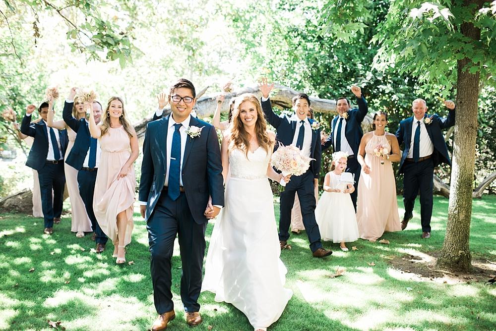 Temecula-Creek-Inn-wedding-photographer-Carissa-Woo-Photography-Laura-and-Eric_0043.jpg