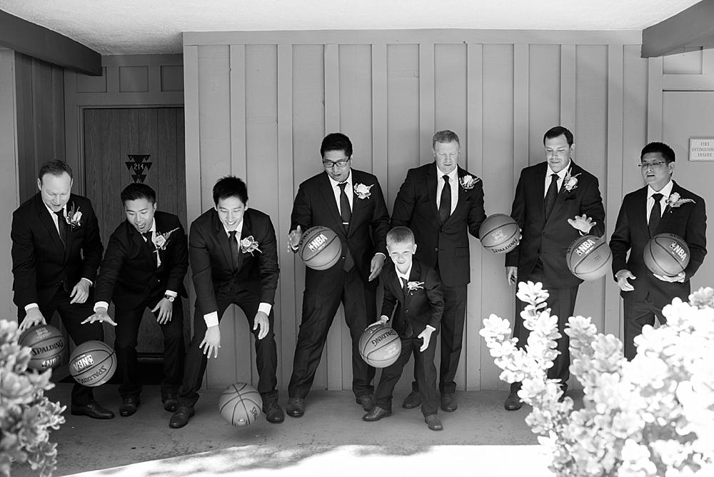 Temecula-Creek-Inn-wedding-photographer-Carissa-Woo-Photography-Laura-and-Eric_0045.jpg