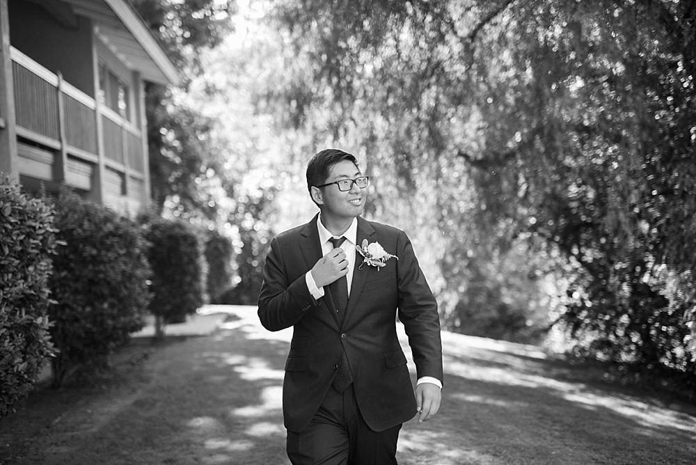 Temecula-Creek-Inn-wedding-photographer-Carissa-Woo-Photography-Laura-and-Eric_0047.jpg