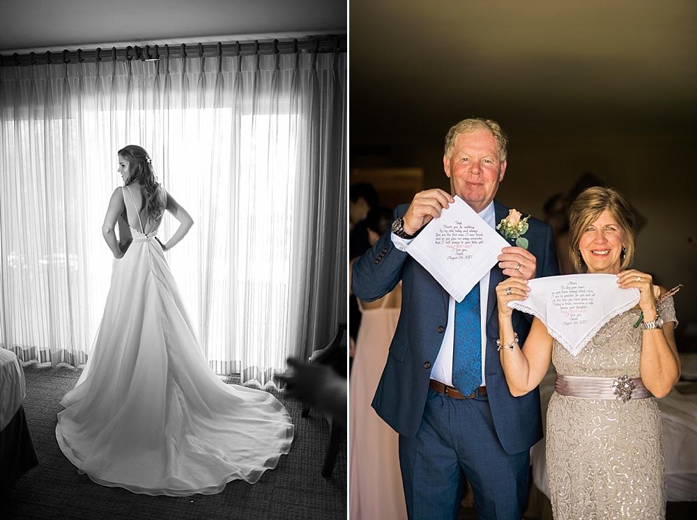 Temecula-Creek-Inn-wedding-photographer-Carissa-Woo-Photography-Laura-and-Eric_0048.jpg
