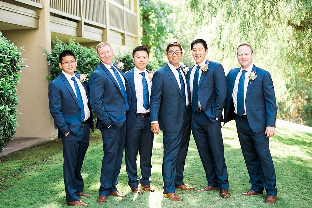 Temecula-Creek-Inn-wedding-photographer-Carissa-Woo-Photography-Laura-and-Eric_0049.jpg