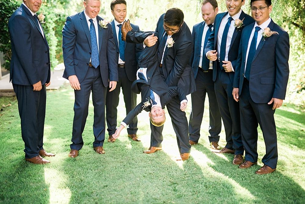 Temecula-Creek-Inn-wedding-photographer-Carissa-Woo-Photography-Laura-and-Eric_0050.jpg