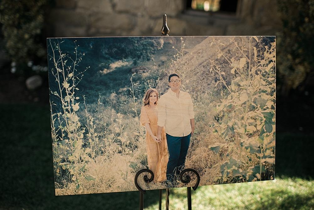 Temecula-Creek-Inn-wedding-photographer-Carissa-Woo-Photography-Laura-and-Eric_0052.jpg