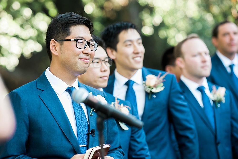Temecula-Creek-Inn-wedding-photographer-Carissa-Woo-Photography-Laura-and-Eric_0055.jpg