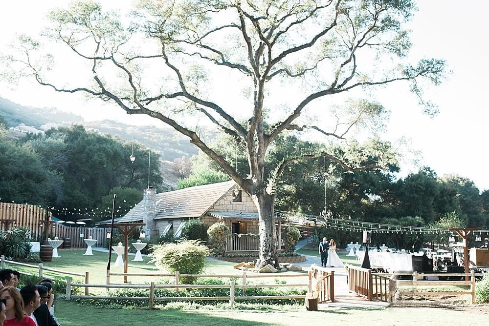 Temecula-Creek-Inn-wedding-photographer-Carissa-Woo-Photography-Laura-and-Eric_0056.jpg