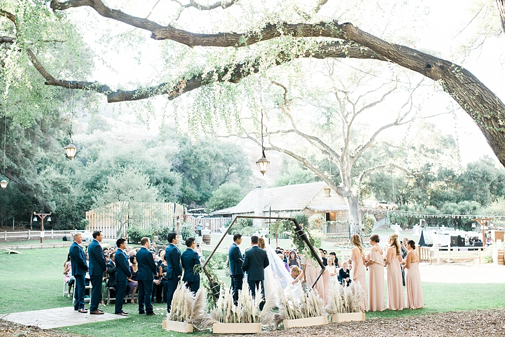 Temecula-Creek-Inn-wedding-photographer-Carissa-Woo-Photography-Laura-and-Eric_0057.jpg