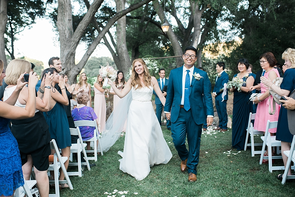 Temecula-Creek-Inn-wedding-photographer-Carissa-Woo-Photography-Laura-and-Eric_0058.jpg