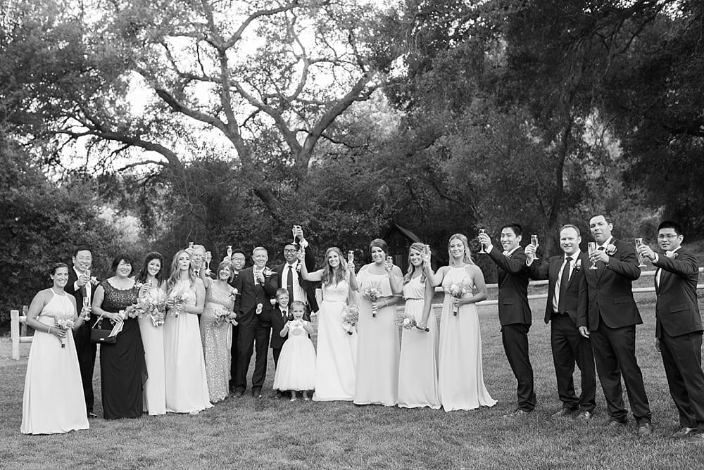 Temecula-Creek-Inn-wedding-photographer-Carissa-Woo-Photography-Laura-and-Eric_0059.jpg