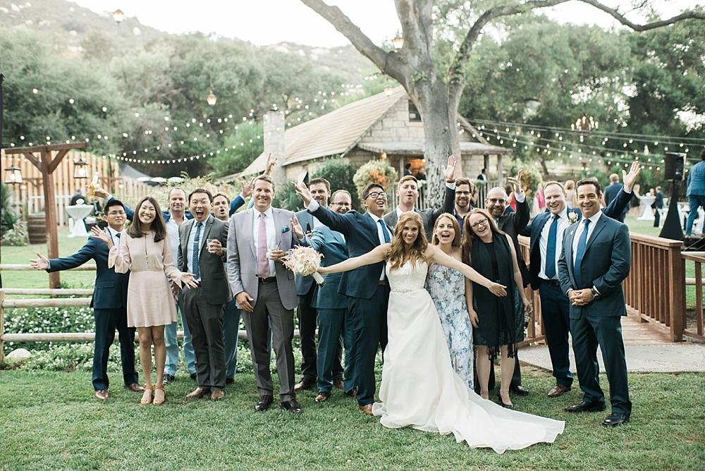 Temecula-Creek-Inn-wedding-photographer-Carissa-Woo-Photography-Laura-and-Eric_0062.jpg