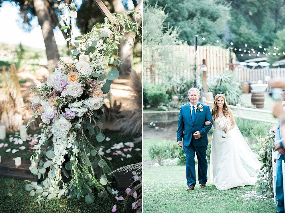 Temecula-Creek-Inn-wedding-photographer-Carissa-Woo-Photography-Laura-and-Eric_0063.jpg
