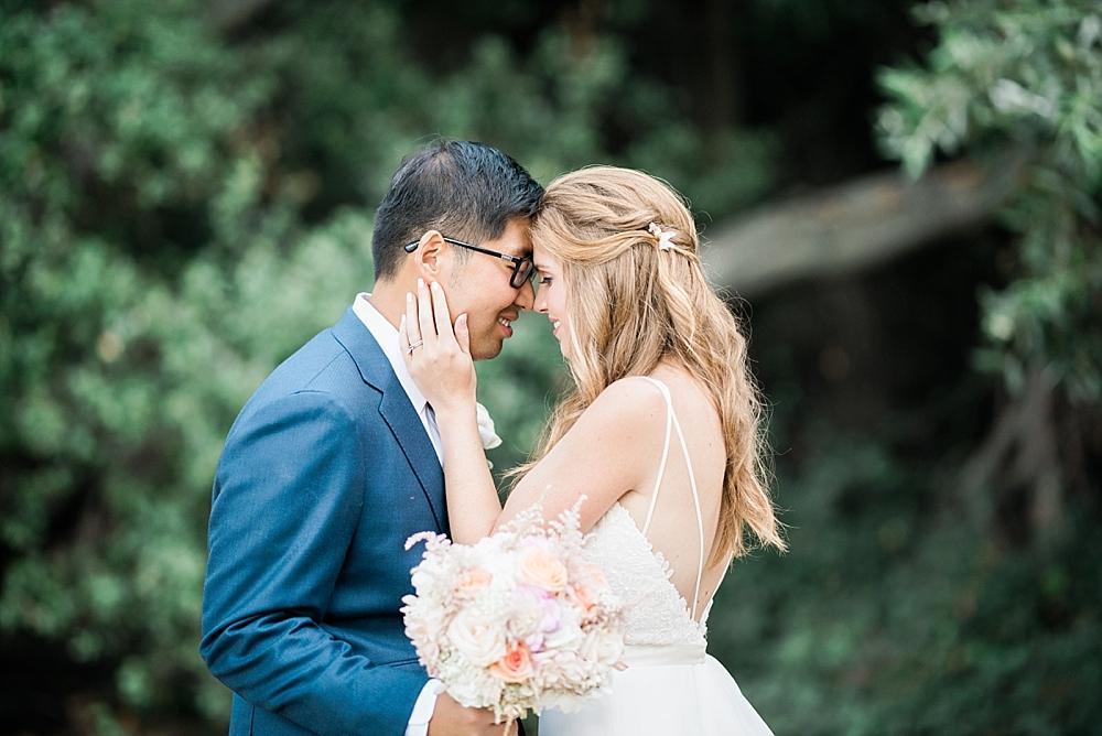 Temecula-Creek-Inn-wedding-photographer-Carissa-Woo-Photography-Laura-and-Eric_0064.jpg