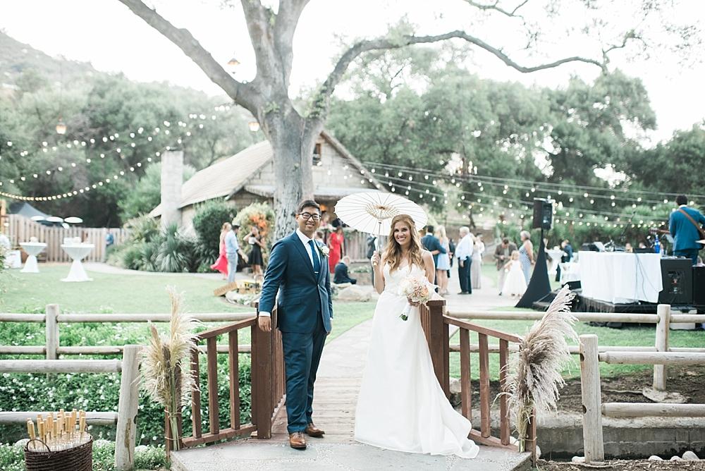 Temecula-Creek-Inn-wedding-photographer-Carissa-Woo-Photography-Laura-and-Eric_0065.jpg
